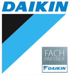 Daikin Inverter - Inverter Klimaanlagen von Daikin