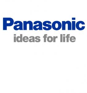 Inverter Klima Anbieter Panasonic